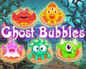 Play Ghost Bubbles (HTML5)
