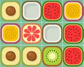 Play Fruit Match 2