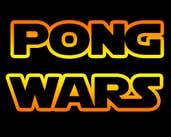 Play Pong Wars