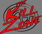 Play The Kill Zone