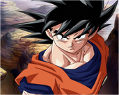 Play DbzPong