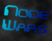 Play Node Wars