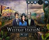 Play Westray Station