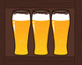 Play Brew My Beer 2