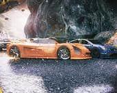 Play Siberian Supercars Racing 2