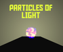 Play Particles Of Light