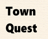 Play Town Quest