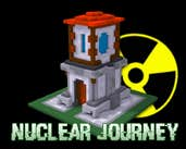 Play Nuclear Journey