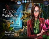 Play Echoes of Prehistory