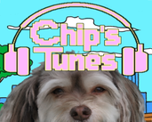 Play Chip's Tunes