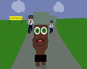 Play Mr. NoBackBone