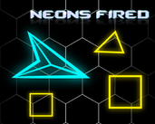 Play Neons Fired