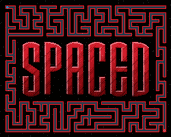Play Spaced