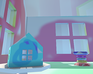 Play The Recursive Dollhouse
