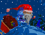 Play Santa Clone