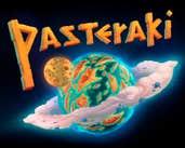 Play Pasteraki