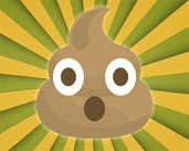 Play Poop Clicker 2