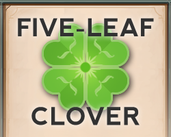 Play Five-Leaf Clover