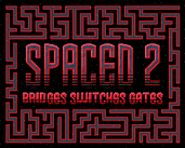 Play Spaced II: Bridges, Switches, Gates