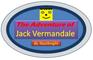 Play The Adventure of Jack Vermandale