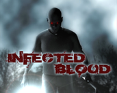 Play Infected Blood