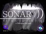 Play SONAR )))