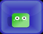 Play Continuum Box