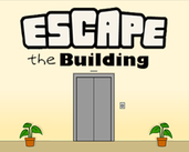 Play Escape The Building