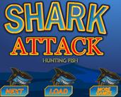 Play G7 Shark Attack