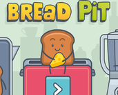 Play Bread Pit