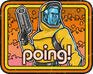 Play Poing!
