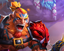 Play Age of Heroes: Conquest