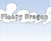 Play Floopy Dragon