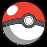 Play Pokeball Breakout - Pokemon