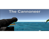Play The Cannoneer