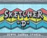 Play Sketcher-D