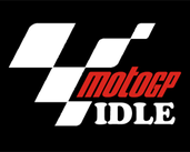 Play MotoGP Idle