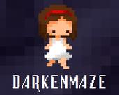 Play Darkenmaze