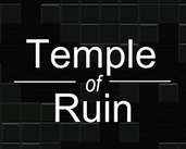 Play Temple of Ruin