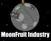 Play MoonFruit Industry