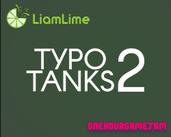 Play Typo Tanks 2
