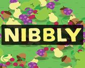Play Nibbly.io