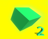 Play Tumble Cube 2