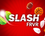 Play Slash FRVR
