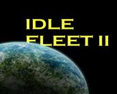 Play Idle fleet II
