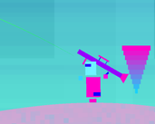 Play Aesthetic shooter