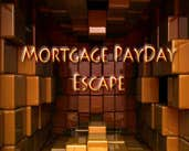 Play Mortgage Payday Escape
