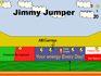Play Jimmy Jumper 0.1