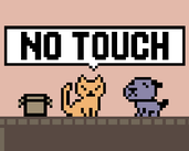 Play No Touch