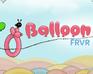 Play Balloon FRVR